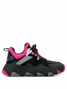 Ash Energy Reflex sneakers - Black