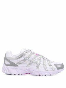 Nike P-6000 sneakers - PURPLE