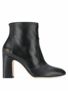 Stuart Weitzman Nell boots - Black