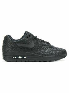 Nike Air Max 1 sneakers - Black