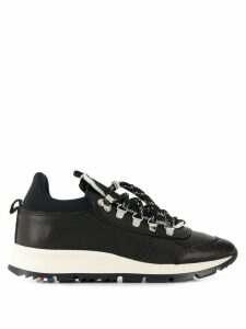 Rossignol Rossignol x Philippe Model sneakers - Black