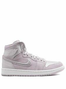 Jordan WMNS Air Jordan 1 RET High SOH sneakers - Pink