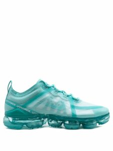 Nike Air VaporMax 2019 sneakers - Green