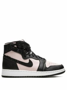 Jordan Air Jordan 1 Rebel XX sneakers - PINK
