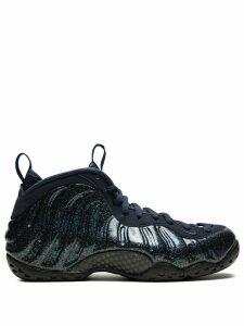 Nike Wmns Air Foamposite One - Black