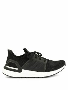 adidas UltraBOOST 19 sneakers - Black