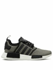 Adidas NMD R1 W sneakers - Grey