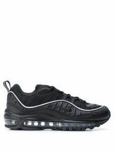 Nike Air Max 98 sneakers - Black