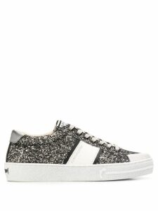 Moa Master Of Arts Lowplay sneakers - Grey