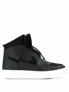 Nike Vandalised LX sneakers - Black