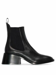 Chloé Bea Chelsea boots - Black