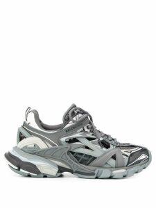 Balenciaga Track 2 sneakers - Grey