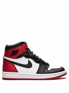Jordan WMNS Air Jordan 1 High OG sneakers - Black