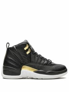 Jordan WMNS Air Jordan 12 Retro sneakers - Black