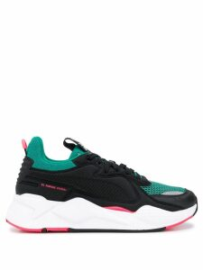 Puma rs-x softcase sneakers - Black