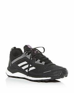 Adidas Women's Terrex Agravic Flow Low-Top Sneakers
