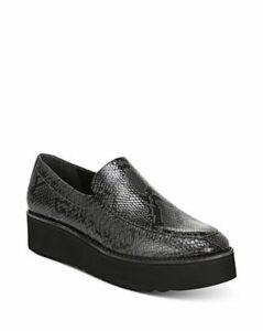 Vince Women's Zeta Slip-On Sneakers
