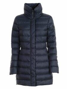 Peuterey Padded Jacket 3/4s