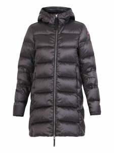 Parajumpers Marion Padded Jacket