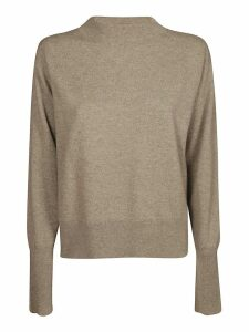 Sofie dHoore Classic Knit Sweater