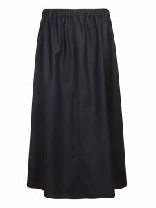 Sofie dHoore Light Wool Skirt