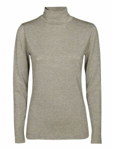 Dries Van Noten High Neck Sweater