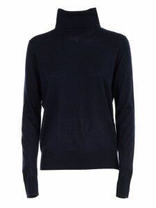 Department 5 Nardi Sweater Turtle Neck Merino Wool