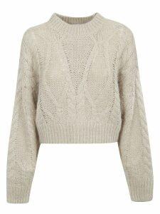IRO Wink Sweater