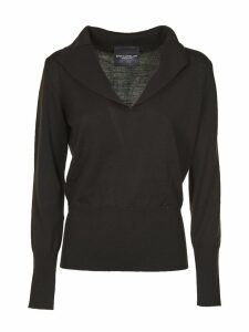 SEMICOUTURE Erika Cavallini Sweater