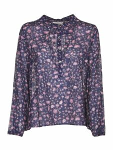 Isabel Marant Shirt