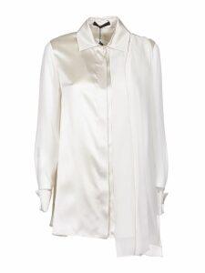 Max Mara Max Mara Shirt