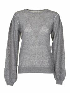Isabell Marant Sweater