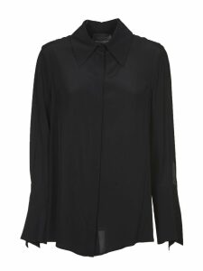 SEMICOUTURE Erika Cavallini Shirt