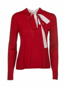 RED Valentino Red Valentino Sweater
