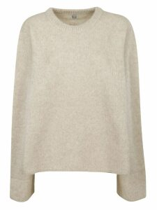Totême Biella Sweater