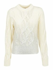 Pinko Etiope Sweater