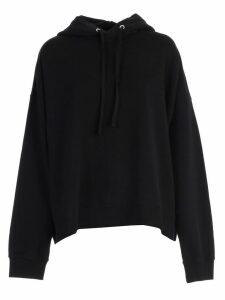 Maison Margiela Sweatshirt W/prnt