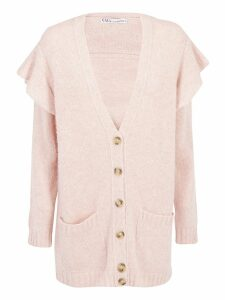 Red Valentino Cardigan