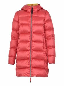 Parajumpers Padded Jacket