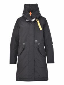 Parajumpers Parka Coat