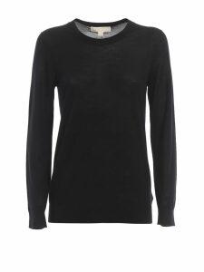 Michael Kors Merino Sweater