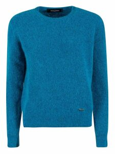 Dsquared2 Classic Sweater