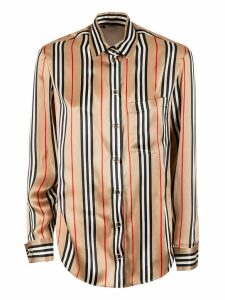 Burberry Godwit Shirt