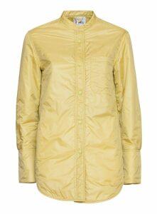 Aspesi Shirt/jacket