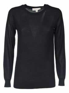 Michael Kors Woman Pullover
