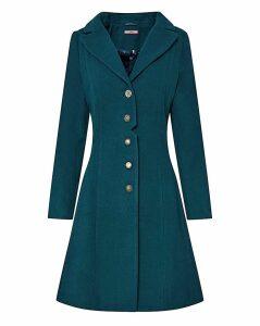 Joe Browns Joyful Winter Coat