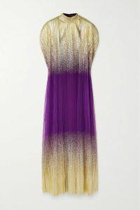 Zimmermann - Leopard-print Jersey Sock Boots - Leopard print