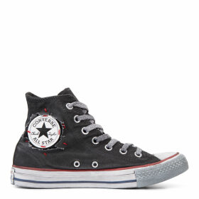 Chuck Taylor All Star Understruct High Top