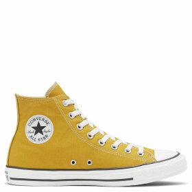 Chuck Taylor All Star Seasonal Colour High Top