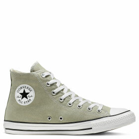 Chuck Taylor All Star Seasonal Colour High Top